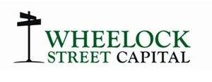 Wheelock Street Capital Acquires First Property in California With 425 Lots in Western Riverside County
