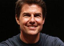 'Three clicks to oblivion': How Tom Cruise shaped NASA's website