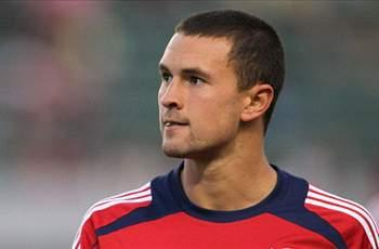 Fire trade Austin Berry to Union