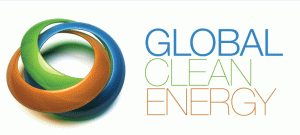 Global Clean Energy Growing Management Team and Progressing With Projects