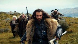 Peter Jackson Unveils Final 'Hobbit' Behind-the-Scenes Blog (Video)