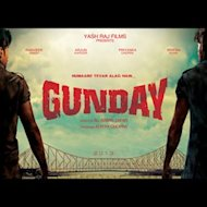 How Late Yash Chopra's Advice Helped 'Gunday' Team