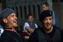 'The Expendables 3' leaks nearly a month before theatrical release
