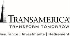 Transamerica Adds Three New Funds to Its Roster