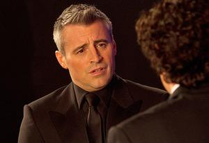 Matt LeBlanc | Photo Credits: Jack Barnes/Showtime