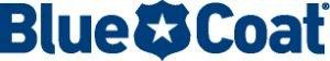 Blue Coat Acquires Netronome SSL Technology to Extend Leadership in Enterprise Security