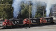 CBC has talked to numerous CN employees, past and present, from Canada and the U.S. who claim managers ordered minor derailments not be reported, and that employees were told to fudge internal company records