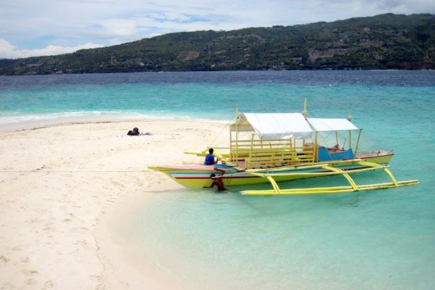 Travel Philippines Islands Getaway PH Week Special