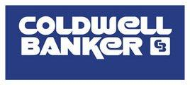 """Coldwell Banker Real Estate Rolls Out """"Blue Carpet"""" Advertising Strategy"""