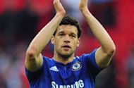 Champions League exit against Barcelona still hurts, says Ballack
