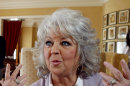 9bfd67309e540f15360f6a7067009721 Sears, Penney sever ties with Paula Deen