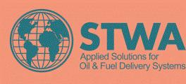 Leading Developer of Oil Pipeline Flow Efficiency Technologies STWA Bolsters Investor Relations Capabilities