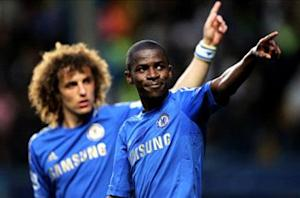Chelsea apologizes over Ramires miscommunication