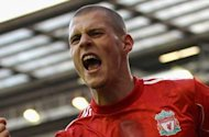 Rodgers prepared to &#39;fight&#39; to keep Skrtel at Liverpool
