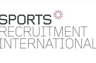 Who are Sports Recruitment International?