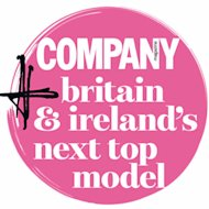 Britain & Ireland's Next Top Model  -The New Series!