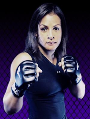 CFA Stands Up for Its Fighter, Fallon Fox, In Midst of Transgender Controversy