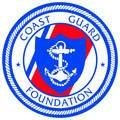 Coast Guard Foundation Announces Fund Drive to Support Coast Guard Members Affected by Hurricane Sandy