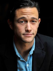 Photo of Joseph Gordon-Levitt