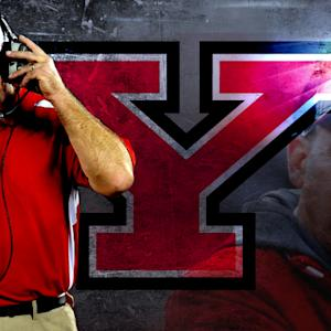 Bo Pelini Accepts Youngstown State Job