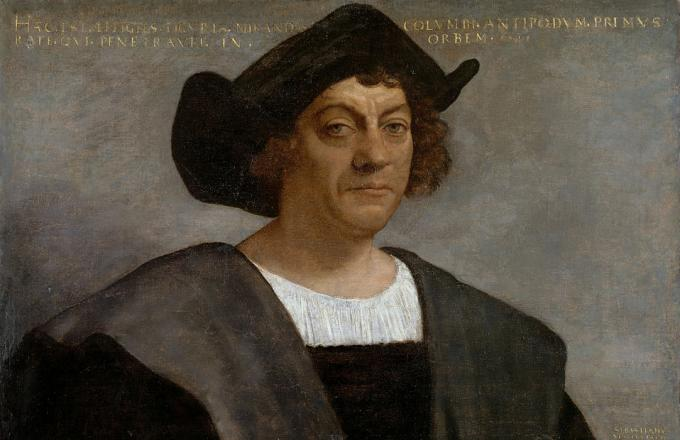 Is Indigenous Peoples Day Finally Close to Replacing Columbus Day?