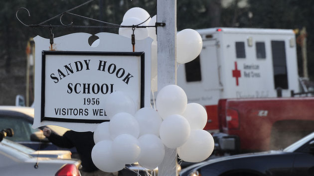 Sandy Hook Elementary