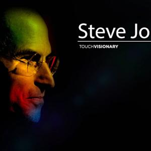 WHAT MADE STEVE JOBS A LEADER