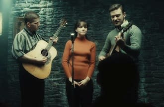 Cannes Review: Coen Brothers' 'Inside Llewyn Davis' Is a Breathtaking Ode to Failure