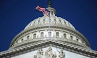 US Fiscal Cliff: Markets Rally After Late Deal