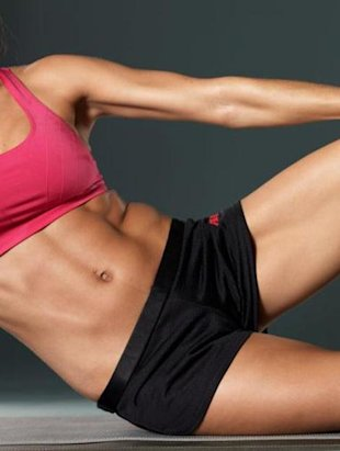 Upgrade your abs exercises with these tweaks