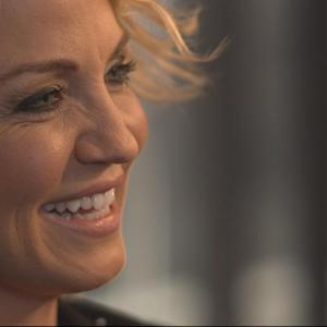 Michelle Beadle Clears Up Erin Andrews Comments