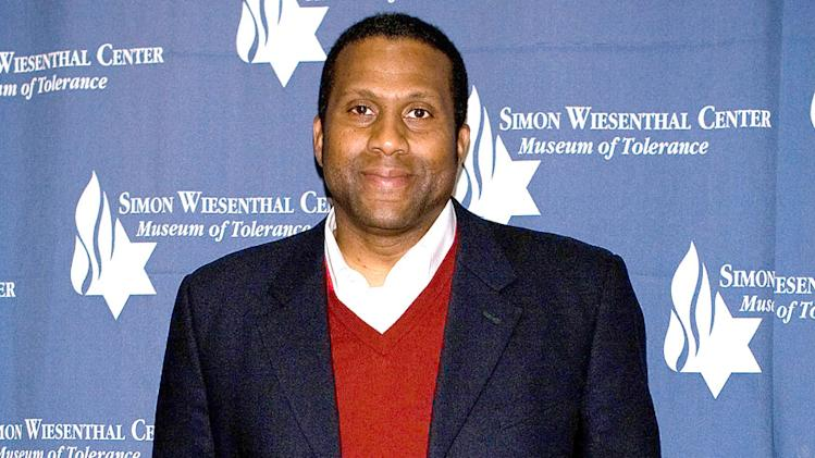 Tavis Smiley Married | Search Results | Calendar 2015