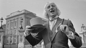 Watchdog: Jimmy Savile's Fame Kept U.K. Police From Probing Abuse Allegations