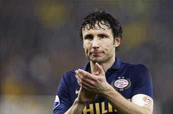 Van Bommel: Bayern can repeat treble triumph