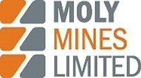 Moly Mines Reports Results of General Meeting and Director Changes