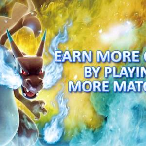 POKEMON IOS GAME: CATCH 'EM ALL ON THE GO