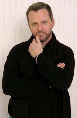 Aidan Quinn Song For A Raggy Boy Sundance Film Festival 1/19/2003