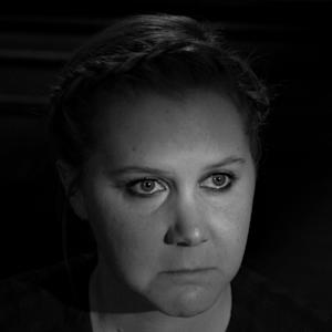 Amy Schumer Finally Deemed Hot Enough For TV with '12 Angry Men' Parody