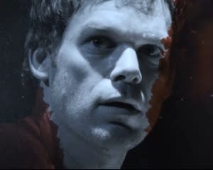 Exclusive Dexter Promo: The Dark Passenger's Haunting 'Final Symphony' Plays On