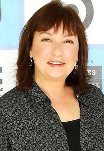 Elizabeth Pena | Photo Credits: Kristian Dowling/WireImage