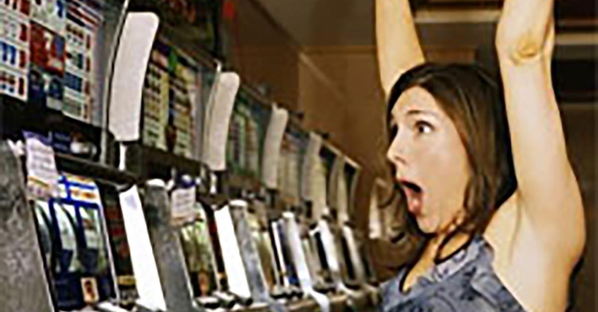 10 Things You Should Not Buy With Your Credit Card