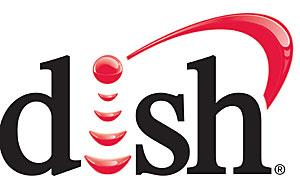 Dish Network Pays $700M to Settle Disputes with AMC and Cablevison (Update)