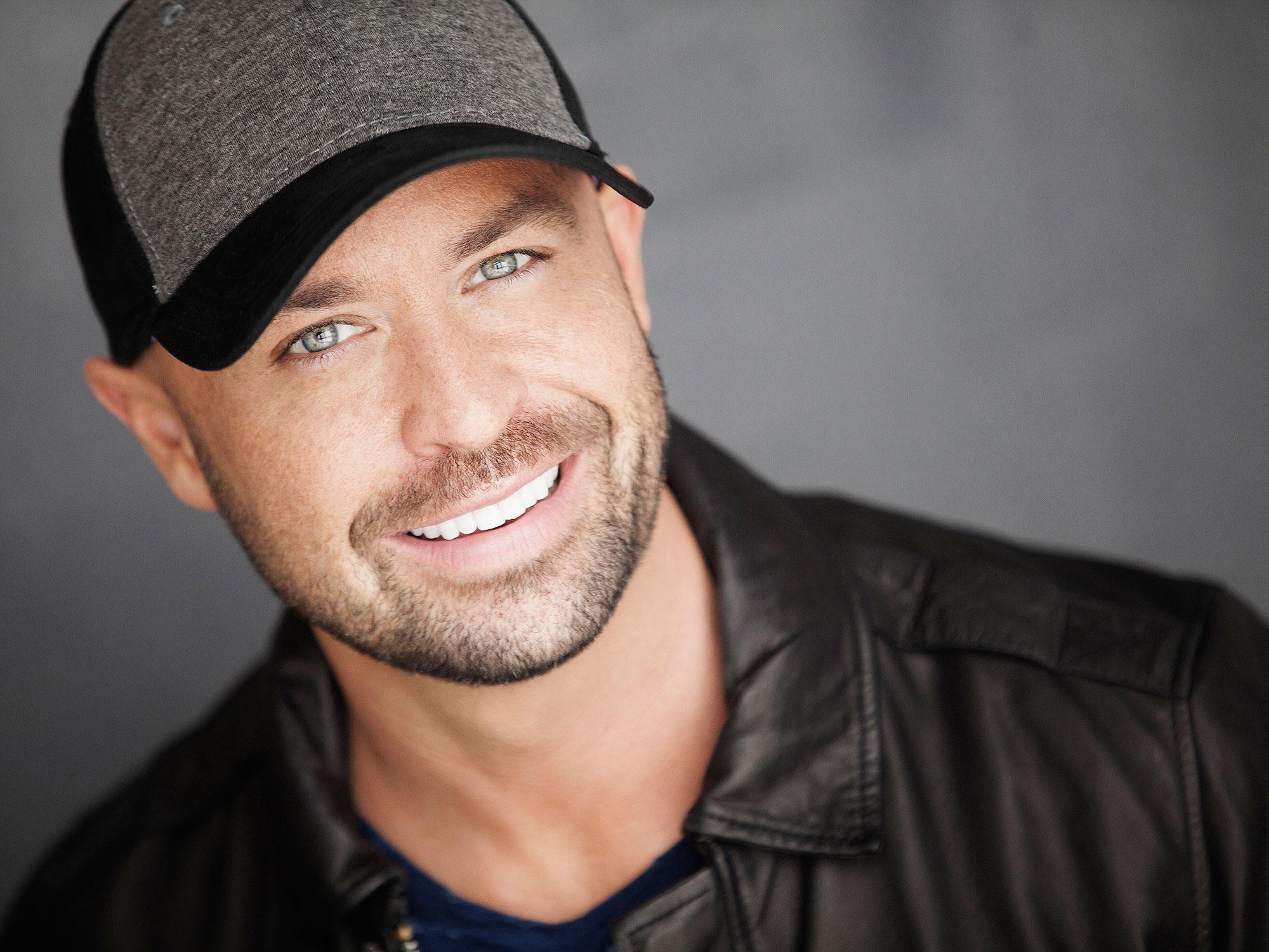 CMT Star Cody Alan Reacts to the 'Heartwarming' Support He Received After Coming Out: 'I Hope I Can Be a Positive Voice'