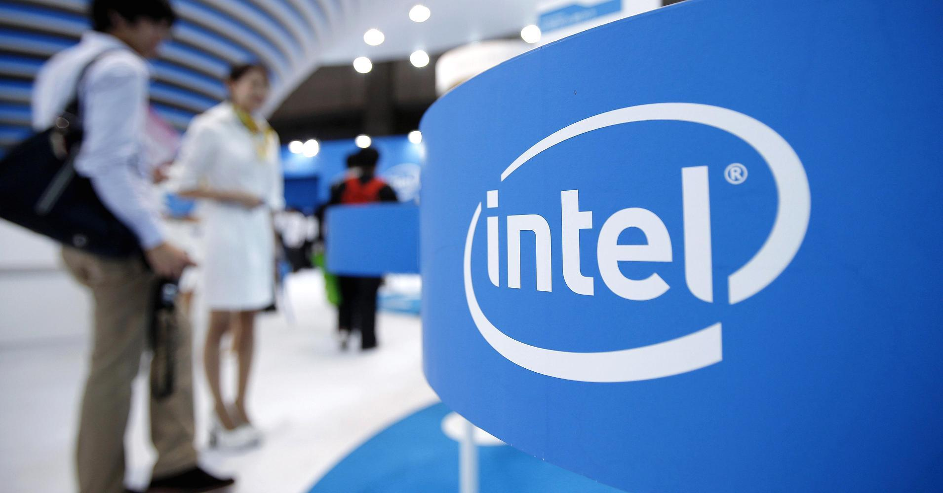 One semiconductor could outperform on earnings