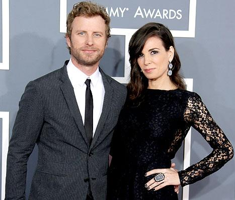 dierks bentley 39 s third child will be a boy yahoo celebrity. Cars Review. Best American Auto & Cars Review