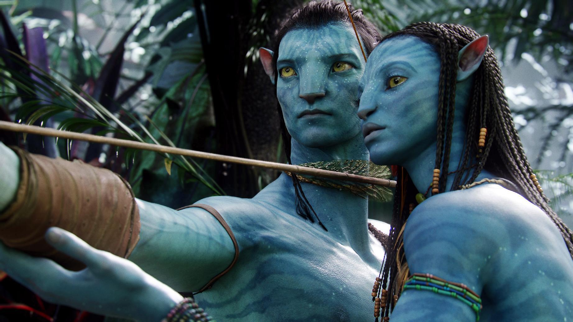 5 Years After 'Avatar': Is the All-Time Biggest Blockbuster Now an Afterthought?