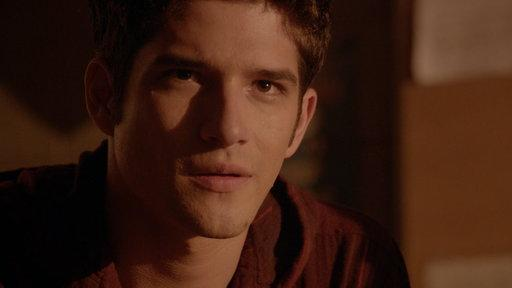 'Teen Wolf' Exclusive: Can Scott Save Stiles?