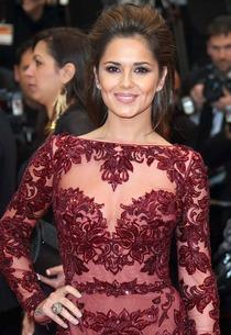 Cheryl Cole | Photo Credits: Mike Marsland/WireImage