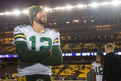 Bears vs. Packers 2015 preview: NFC North foes meet up on Thanksgiving night