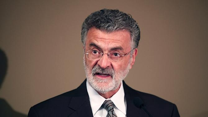 "Cleveland Mayor Frank Jackson said the city will be amending its court filing in the coming days to remove any ""insensitive"" language"